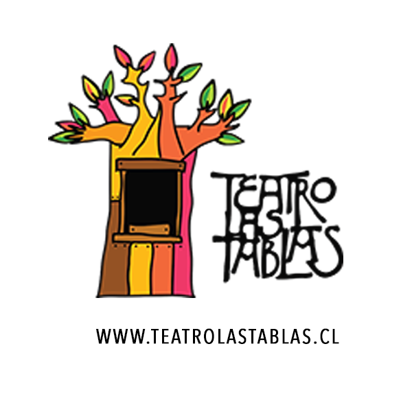 Teatro Las Tablas Roberto Nicolini